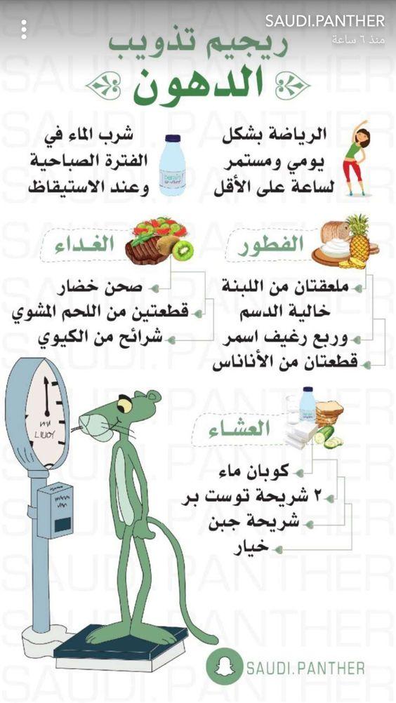 Pin By Bachar Ayoub On Exercises Health Fitness Food Health Fitness Nutrition Fitness Healthy Lifestyle