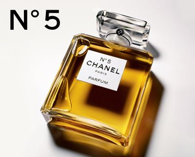 chanel fragrances no 5 perfume mademoiselle more sephora kanyon istanbul pin fly. Black Bedroom Furniture Sets. Home Design Ideas