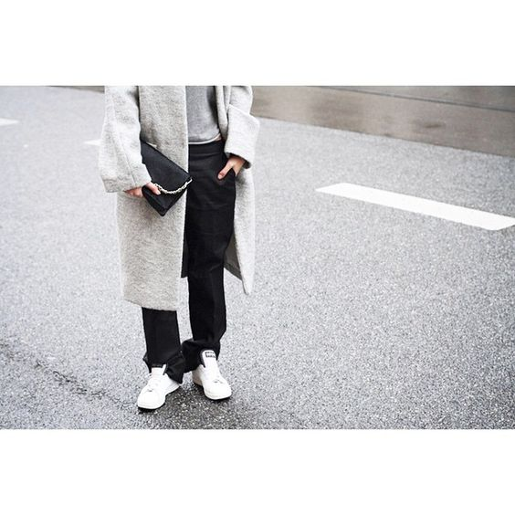 On The Road... A Stockholm how-to. #theroaddaily #atterleyroad #stayahead #stockholm #scandi #style #styling #minimal #modern #cityguide