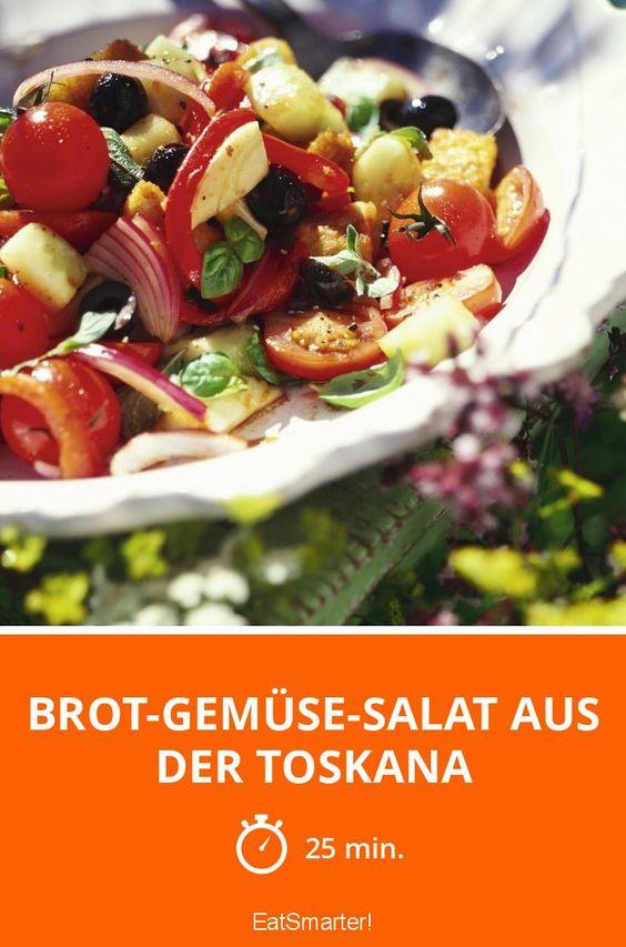 Gemuse salate diat