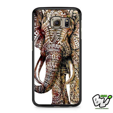 samsung s7 case elephant