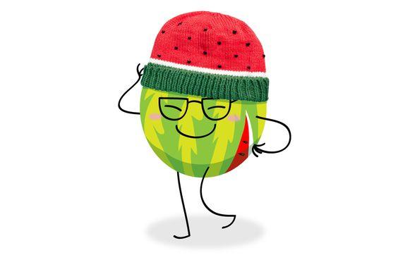 http://www.leblogdelapasquete.com/wp-content/uploads/2013/12/pasquete_bonnet.jpg