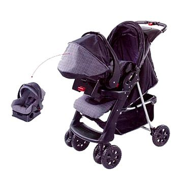 The o'jays, Travel and Baby strollers on Pinterest