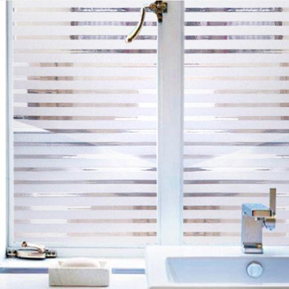 Amazon Smatabi 窓用フィルム ガラスフィルム 窓 水だけで貼れる