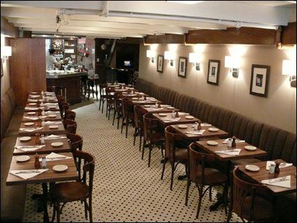 Great Restaurant Butcher Block Table Tops | ... Butcher Blocks, Butcher Block  Tables,
