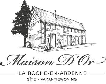 Maisondor
