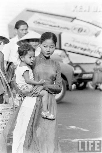 Sài Gòn 50 anni fa http://viaggi.asiatica.com/