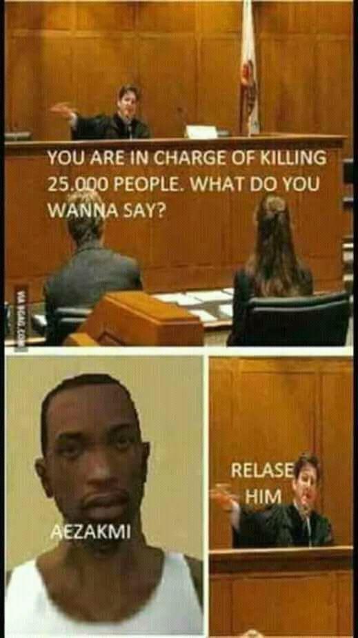 Please Say Something Carl Johnson Love Memes Funny Funny Photo Memes