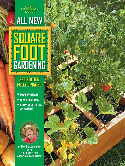 3a94987a3cde79a898b8bd7a1660340f - The Vegetable Gardener's Container Bible Pdf