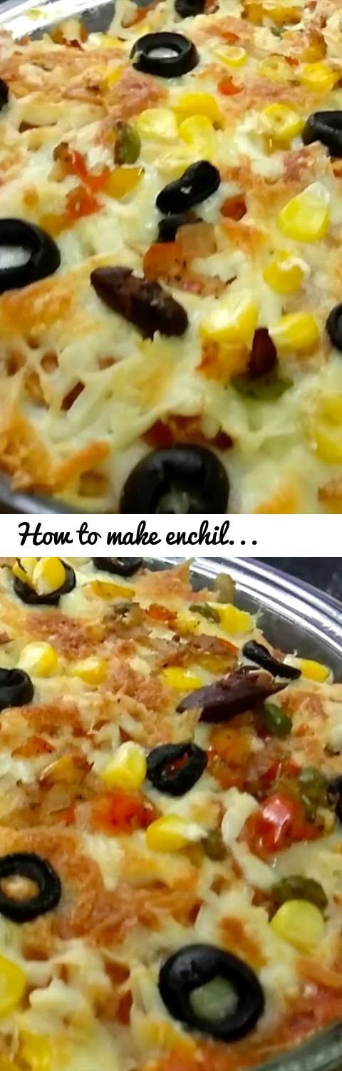 The 25 best recipes for breakfast vegetarian by sanjeev kapoor tags enchiladas how to make veggie enchiladas recipe cheese enchiladas mexican dish recipe food indian food forumfinder Images