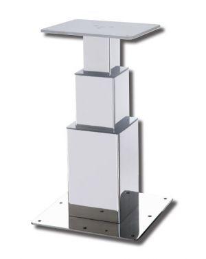 Electric Table Telescopic 80kg Big Tables Max Load