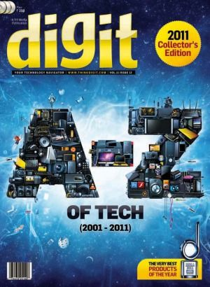 Digit Magazine Free Texts Free Download Borrow And Streaming Internet Archive Reading Technology Technology Magazines Free Text