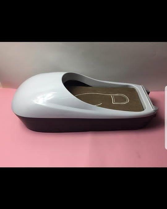 جهاز تغليف الشوز Apple Magic Mouse Apple Magic Magic Mouse