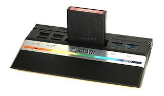 Atari (II)