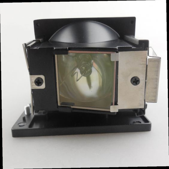 54.90$  Buy here - http://alii5g.worldwells.pw/go.php?t=32669644631 - Replacement Projector Lamp 5811100235-S for VIVITEK D-326MX / D-326WX
