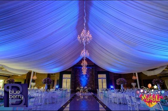 draping and tent on pinterest
