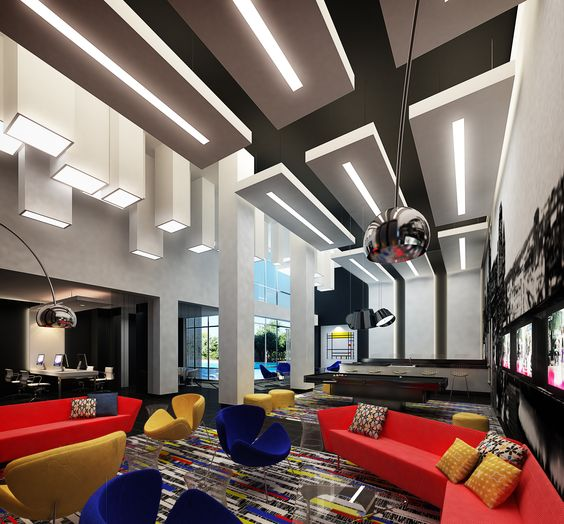 Apartments Design District Dallas Enchanting Decorating Design