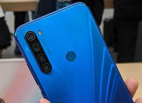 شاومي ريدمي نوت 8 للبيع على الأنترنيت في السعودية بيع على الأنترنيت في الإمارات Galaxy Phone Samsung Galaxy Phone Samsung Galaxy