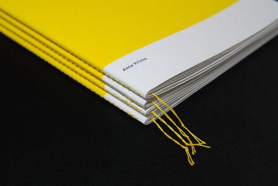 Toan Vu-Huu ::: Atelier de conception graphique ::: Studio for visual concepts: Ante Prima Conseil