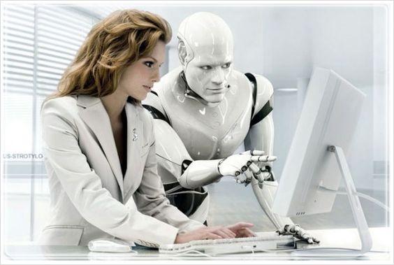 """Un robot Forex se refiere muy a menudo a """"un asesor experto de Forex"""", """"Forex EA"""" o simplemente """"EA"""" (Expert Advisor en ingles). Un robot en si es un sistema automatico diseñado para operar en la plataforma de operaciones del Metatrader4.... Mas en: http://www.forexautomatizado.com/RobotForex/"""