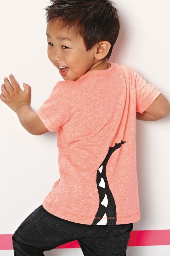 Fluro clothes online