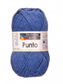 New Yarn from SMC ...it's amazingly soft!