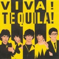 .ESPACIO WOODYJAGGERIANO.: TEQUILA - (1980) ¡Viva Tequila! http://woody-jagger.blogspot.com/2008/04/tequila-1980-viva-tequila.html