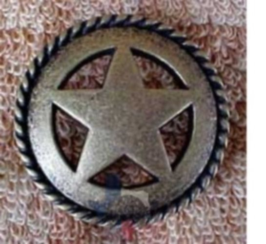 Find Best Value And Selection For Your 4 Western Texas Star Cabinet Knobs  Drawer Pulls Search On EBay. Worldu0027s Leading Marketplace.