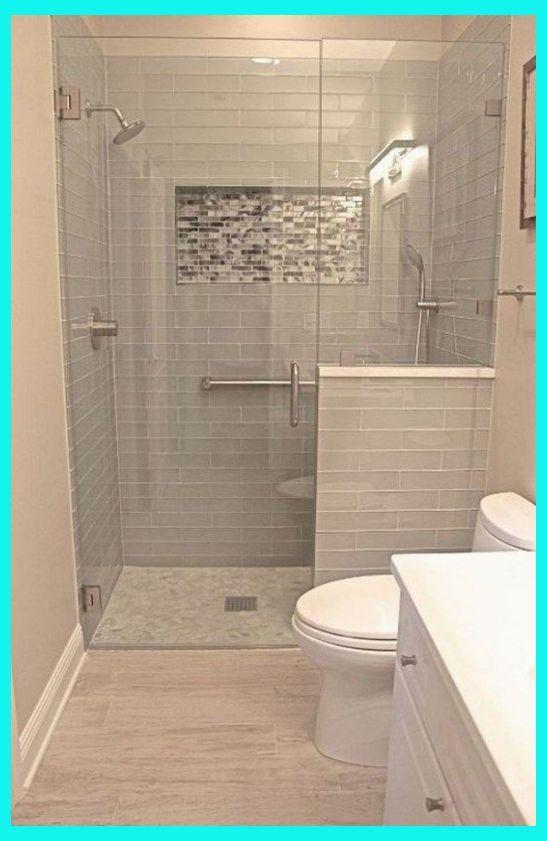 Relaxed Traditional Bathroom Design Designer Bathroom Remodeling In Unwinded Traditional Style In 2020 Cheap Bathroom Remodel Bathroom Layout Bathroom Remodel Designs