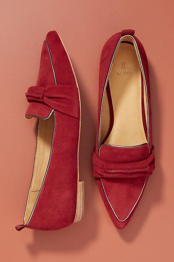 Gorgeous Cute Shoes