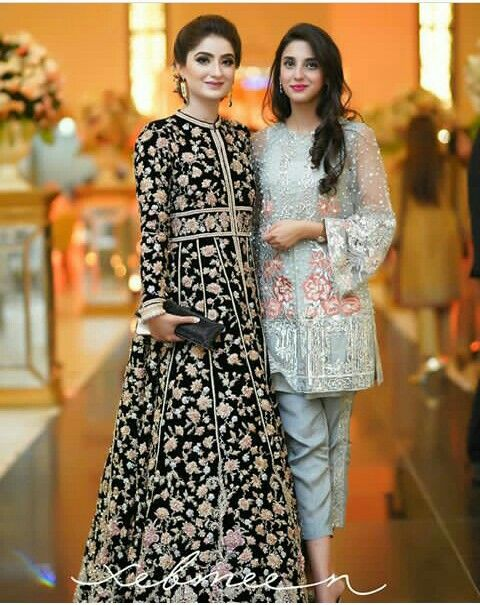 Bridal Sister And Friend Beautiful Dresses For Women Pakistani Bridal Dresses Indian Bridal Outfits,Miami Wedding Dress
