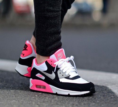 nike air max sneakers for women