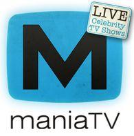 maniatv.com