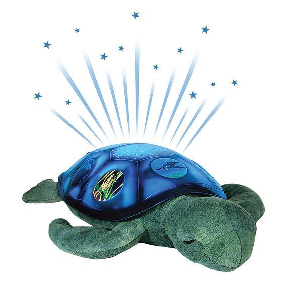 Illumina la cameretta con questa luce notturna tartaruga marina di cloud b. proietta 8 constellazioni vere sul soffitto e sulle pareti  http://www.applepiebaby.it/Luce-notturna-tartaruga-marina-di-Cloud-b-p368.html