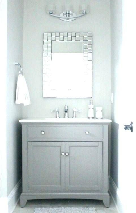 Bathroom Vanity Ideas For Small Spaces Unique Bathroom Vanity