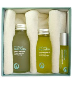 Post Natal Active Birth Organic Bath Oil: A luxurious organic bath oil with warm, exotic fragrances to soothe away tiredness and keep your skin beautifully moisturised.