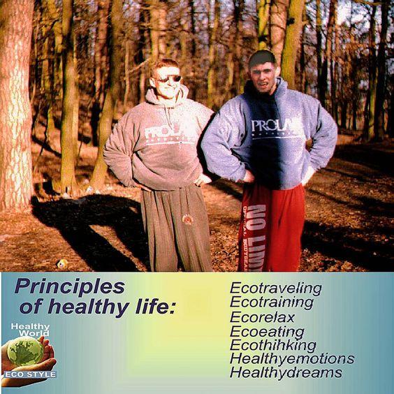 ECOSTYLE - HEALTHYWORLD (@ecostyle_healthyworld) • Фото и видео в Instagram