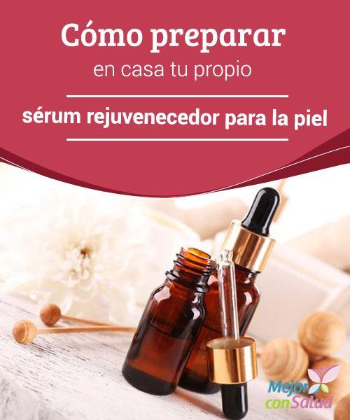 M s de 1000 ideas sobre suero para cara en pinterest vitamina c en suero tratamientos - Por fin vas a ordenar tu casa ...