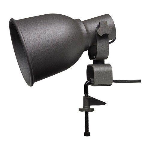 19 Adorable Lampe Pince Ikea Gallery Ikea Wandlamp Hobbykamer