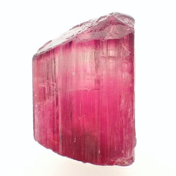 Pink Tourmaline brings us the experience of Universal Love ~ It is a balancing stone, helping us harmonize out emotions and bring…