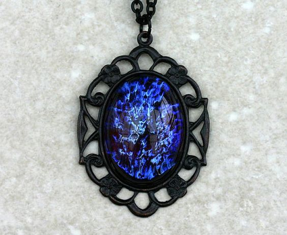 https://www.etsy.com/listing/232047805/dark-dragon-breath-opal-necklace?ref=shop_home_active_6  Dark Dragon Breath Opal Necklace by robinhoodcouture on Etsy