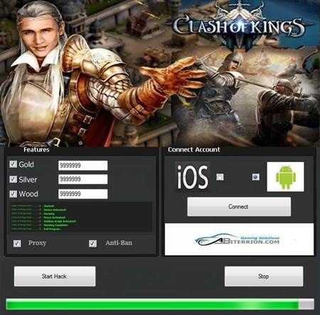 Download Clash Of Kings Hack http://abiterrion.com/clash-of-kings-hack/