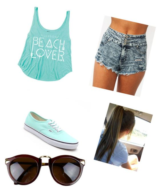 """Untitled #1"" by kaylaharris1998 ❤ liked on Polyvore"