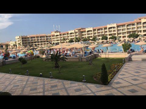 Pool Party White Beach Hurghada Egypt Youtube Hurghada Egypt Hurghada Egypt