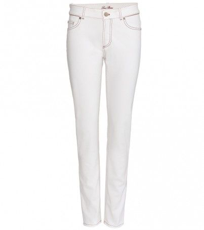 Skinny Jeans Mathias