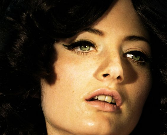 Alex Prager – Photography & Films