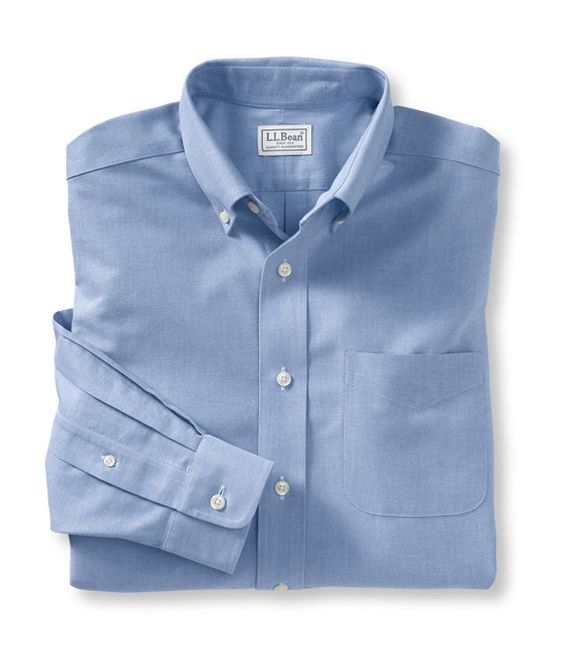 Men never take your shirts to the dry cleaners again ll Best wrinkle free dress shirts