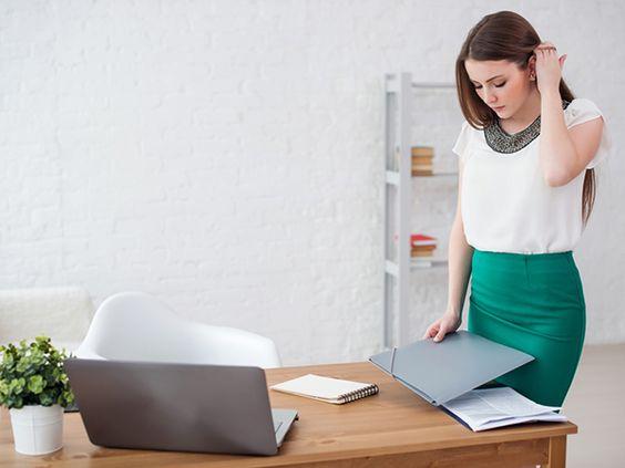 5 grandes retos para ellas en el mundo laboral
