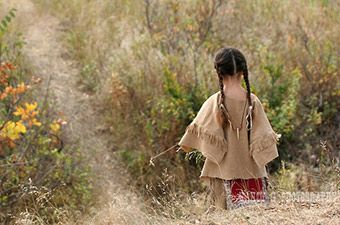 EarthSongs: Modern Music from Native America: Playlist http://www.earthsongs.net/: Native American S, Beautiful Photo, Native American Indians, Native Americans, American Spirit, American Native, Native Spirit