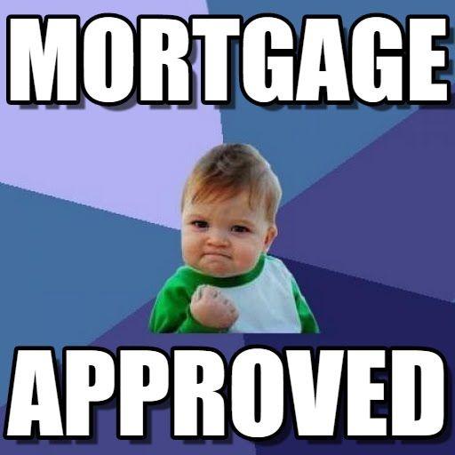 Mortgage Easter Humor Funny Easter Memes Mortgage Humor